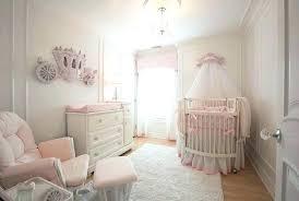 girls room chandelier mini chandeliers for little girls room impressive chandelier glamorous small chandelier for nursery girls room chandelier