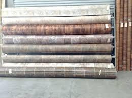 vinyl flooring roll vinyl wood flooring roll and carpet and vinyl flooring wood effect vinyl flooring vinyl flooring