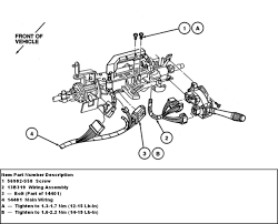 similiar ford windstar 3 8 engine diagram keywords 2002 ford windstar 3 8 engine diagram on windstar 3 8 engine diagram