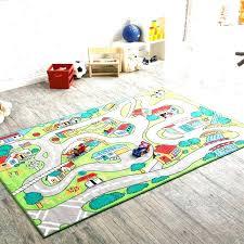 large area rugs ikea kids rugs large size of rugs area rugs amazing fashionable l farm