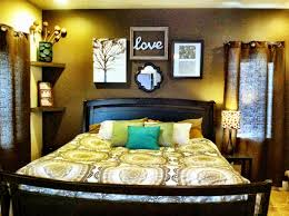 Small Picture Stunning Apartment Bedroom Decorating Ideas Photos Decorating