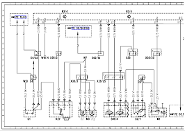 fire pump wiring diagram Fire Pump Wiring Diagram 1996 c220 benz red & green wire at the relay in the trunk that fires fire pump wiring diagram pdf
