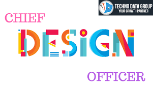 Graphic Design Office Inspiration How Can We Get The Chief Design Officer Email List Technodatagroup