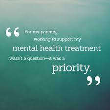 Home Nami National Alliance On Mental Illness