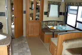 rv slide out guide the pros & cons of rv slideouts the rving guide Wiring Diagram For Fleetwood Rv Slide Out rv slide out guide the pros & cons of rv slideouts RV Slide Out Problems