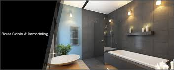 bathroom remodeling wilmington nc. Contemporary Remodeling With Bathroom Remodeling Wilmington Nc N