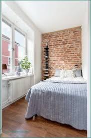 Kleine Schlafzimmer 15 Kleines Schlafzimmer Design Schöne Kleine