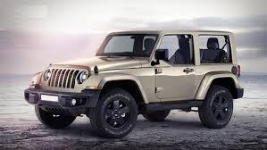 2018 jeep model release. simple model 2018 jeep wrangler release date price on jeep model release e
