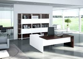 modern office shelving. Modern Office Furniture Canada Home Ultra Contemporary Table Ideas . Shelving O
