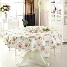 Table top covering Fitted Kitchen Table Covers Waterproof Wipe Clean Vinyl Tablecloth Dining Kitchen Table Cover Protector Oilcloth Fabric Covering Kitchen Table Covers Moku Keawe Kitchen Table Covers Kitchen Table Covers Kitchen Tablecloth Kitchen