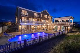 the regency north vacation place for in sandbridge beach virginia