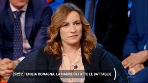 Lucia Borgonzoni - ++ BIBBIANO, UN PAPÀ: