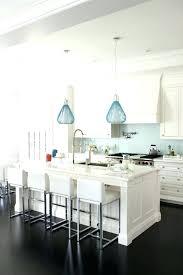 kitchen island spacing space design distance pendant lights over kitchen island spacing space design distance pendant lights over
