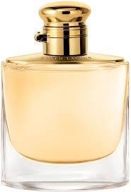 <b>Ralph Lauren Woman</b> Eau de Parfum | Ulta Beauty