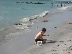 Caspersen Beach Tide Chart 10 Best Caspersen Beach Images In 2018