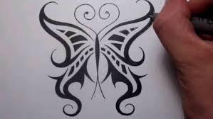 cool designs. Cool Designs