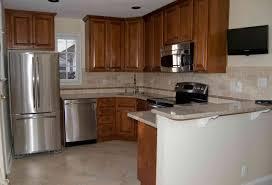 Kitchen:Cabinet Kitchen Remodel Design Kitchen Flooring Bathroom Design  Ideas Unfinished Kitchen Cabinets Kitchen Remodeling Great Ideas
