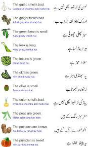 flood in essay in urdu language coursework writing service flood in essay in urdu language