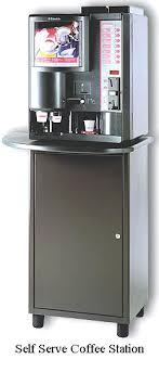 Vending Machines Parts Simple Saeco Vending Model 48PPlus Espresso Machines Parts And Repairs