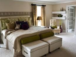 BedroomWayfair Storage Bed Poster Beds King Size Matelasse Coverlet Area  Rugs Houston Hardwood Flooring