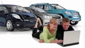 get car insurance quotes unique car insurance quotes line free auto insurance quotes line free