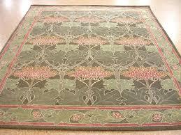 pottery barn carpets rug pad reviews 2018 clearance