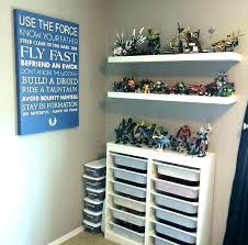 Star Wars Boys Room Star Wars Bedroom Set Star Wars Boys Bedroom ...