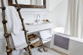 Badezimmer Klein Ideen Pinterest