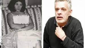 شاهد.. زكي فطين عبدالوهاب يكشف عن تفاصيل زواجه من سعاد حسني.. ورفض ليلى مراد