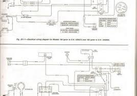 john deere 116 lawn tractor wiring diagram wiring diagram libraries john deere 116 lawn tractor wiring diagram john deere 116 wiringjohn deere 116 lawn tractor wiring