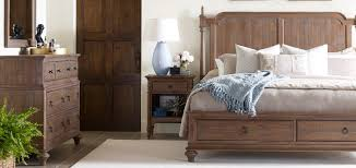 Making Bedroom Furniture. Solid Wood Making A Fashion Statement Bedroom  Furniture