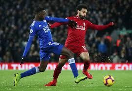 Liverpool vs leicester kicks off at 8pm on wednesday 30 january. Watch Live Liverpool Vs Leicester City Live Stream Tv Channel Premier League 2020 Full Hd Pushnaijapushnaija