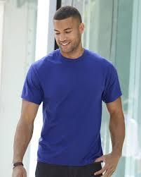 Gildan Hammer Size Chart Gildan H000 Hammer T Shirt