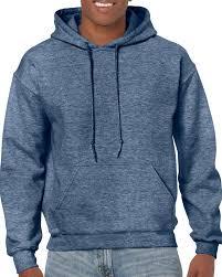 28 Fashionable Gildan Hoodie Size Chart Ideas Gildan