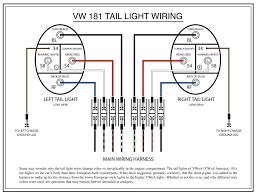 vw trike wiring diagram electrical wiring diagram vw trike wiring harness wiring diagram repair guidesvw trike wiring harness wiring diagram paperimage have