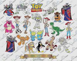 wall decals disney awesome wall decals disney wall decals canada beautiful disney pixar toy