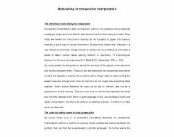 Docx Literary Analysis Essay Example Free Png Images