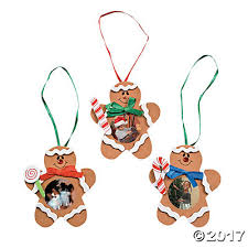 Pet Silhouette GiftChristmas Picture Frame Craft Ideas