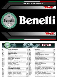 benelli tnt 1130 sport user maintenance manual 1 motor oil benelli tnt 1130 sport user maintenance manual 1 motor oil clutch