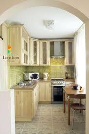 modern kitchen ideas 2017. 20 Best Modern Small Kitchens Design Gallery For 2016 Modern Kitchen Ideas 2017