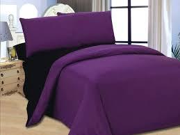 dark purple bedding purple bedding queen sets and gold collections plum shocking luxury purple bedding dark dark purple bedding