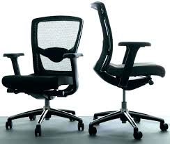 office chairs at walmart. Exellent Chairs Awesome Computer Chairs Office Chair Medium Size Of Desk Walmart   In At