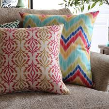 Small Picture Home Decor Cushions Home Design Ideas