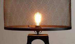 vintage lamp shades antique bridge arm lamp shades antique drum lamp shades vintage lamp shades for vintage lamp shades