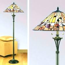 floor lamp base for stained glass shade floor lamps purity stained glass floor lamp base for floor lamp base for stained glass shade