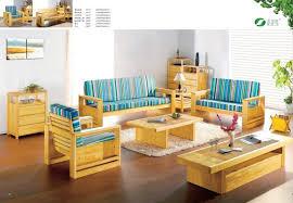 diy living room furniture. Wonderful Room DIY Wood Living Room Sofa And Furniture Intended Diy Living Room Furniture