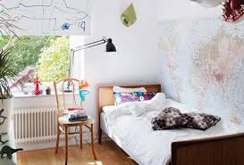 Small Cozy Bedrooms Pretty Wall Colors Teenage Girl Pink Bedroom Ashley Goodwin Two