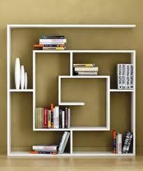 small book shelves. Wonderful Small Creative Bookshelves And Bookcases In Small Book Shelves M