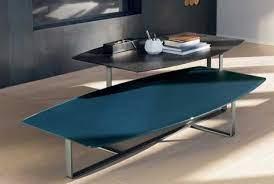12 natuzzi table ideas in 2021 طاولة