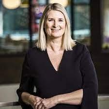 CIO100 2018 #31-100: Sonya Crosby, SkyCity Entertainment Group - agile,  design thinking, STEM, chief innovation officer, women in technology, cx, Sonya  Crosby, CIO100 2018, SkyCity Entertainment Group - CIO 100 - CIO New Zealand